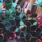 SCUBA>Kaleidoscope