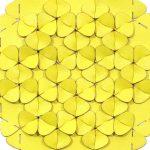 A.L>Yellow
