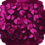 SCUBA>Fuchsia Velvet