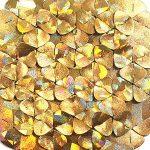 HOLO>Goldflake