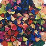 SOFTSHELL>Mozaik